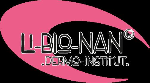 Li-Bio-Nan - Dermo-Institut | Kosmetik- und Wohlfühlbehandlungen